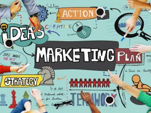 BtoBマーケティングとBtoCマーケティングって何がちがうの? 具体的なマーケティング手法も含めて解説します。