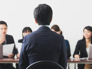 未経験でもOK!営業職を目指す方のための自己PRの作り方を解説します
