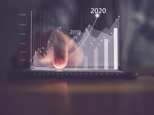 コロナ禍でのBtoBマーケティング、3割の企業が「顧客データのデジタル化」を強化したい取り組みに挙げる。帝国データバンクが発表(2021/4/1)