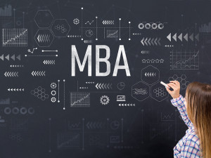 キャリアインキュベーション株式会社、MBAを取得することでキャリアがどのように変わったかを調査したアンケート結果を発表(2021/4/30)