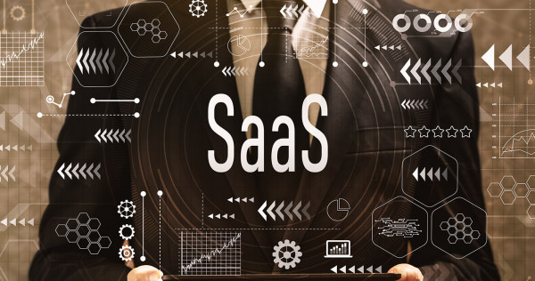 BtoB SaaSとは〜特徴とデジタルセールス転職のポイントを解説〜